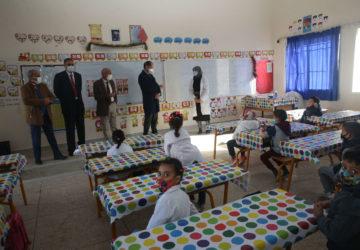 Photo le multimédia à l'école 2